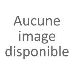 La Savonnerie Artisanale de Provence