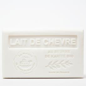 Savon au Beurre de Karité -...