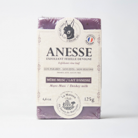 Savon Duo Anesse. Mure,...