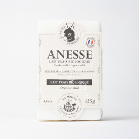 Savon Duo Anesse. Anesse